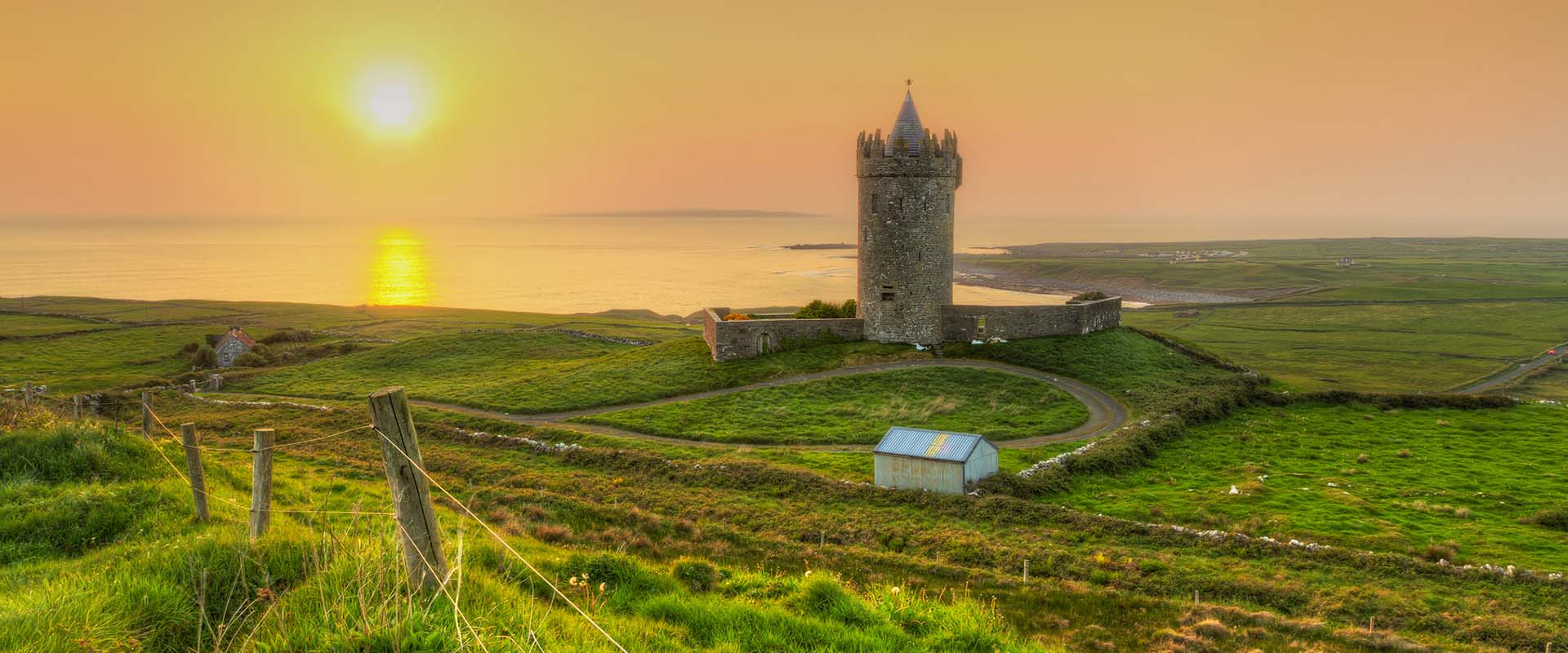 Ireland Bank Holidays 2018 Publicholidays Ie